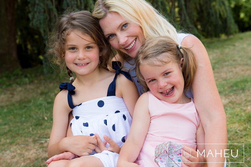 family-lifestyle-session-lake-geneva-gill-maheu-photography-2015_0022