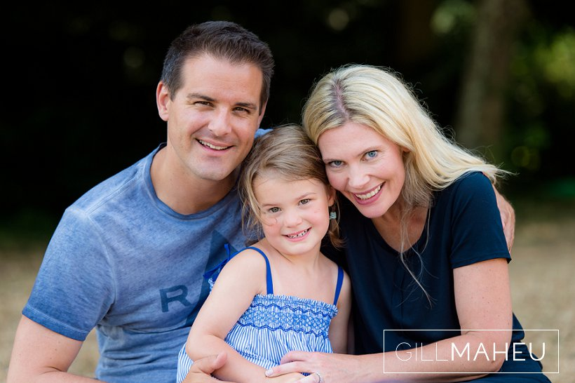 family-lifestyle-session-lake-geneva-gill-maheu-photography-2015_0024