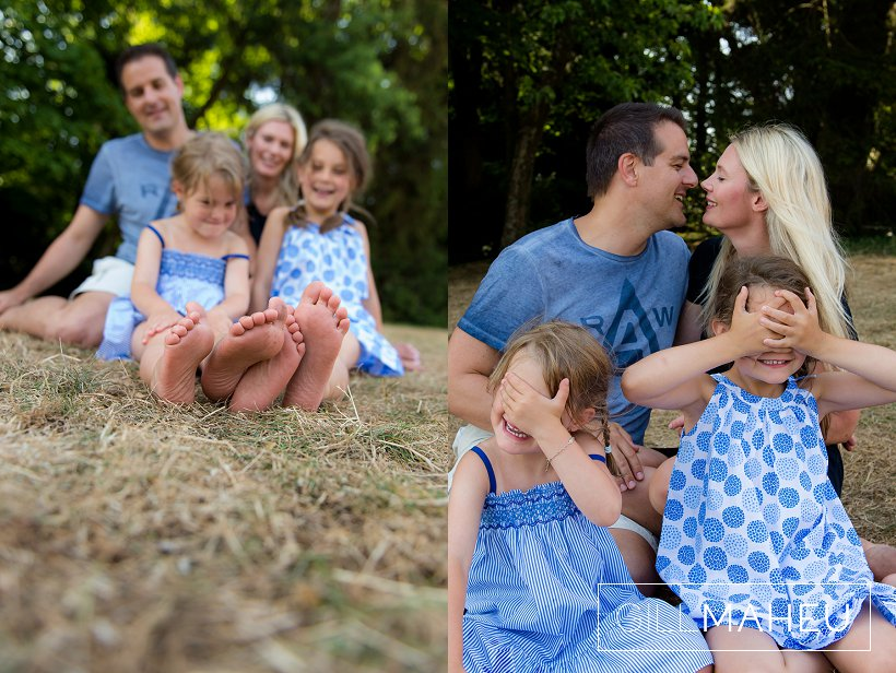 family-lifestyle-session-lake-geneva-gill-maheu-photography-2015_0025