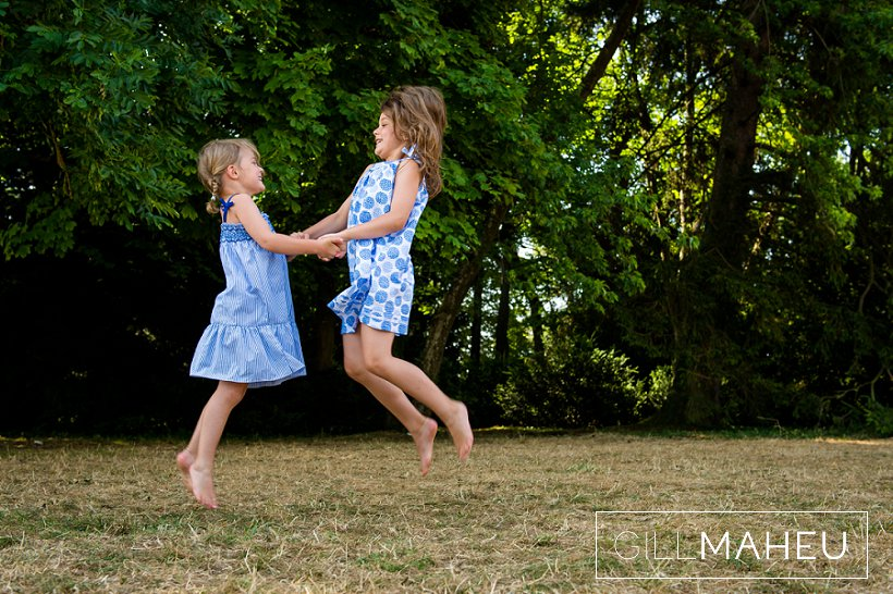 family-lifestyle-session-lake-geneva-gill-maheu-photography-2015_0026