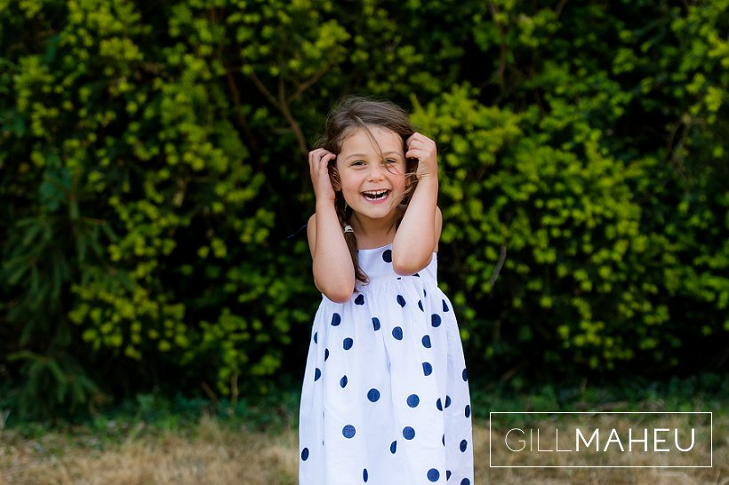 family-lifestyle-session-lake-geneva-gill-maheu-photography-2015_0028a