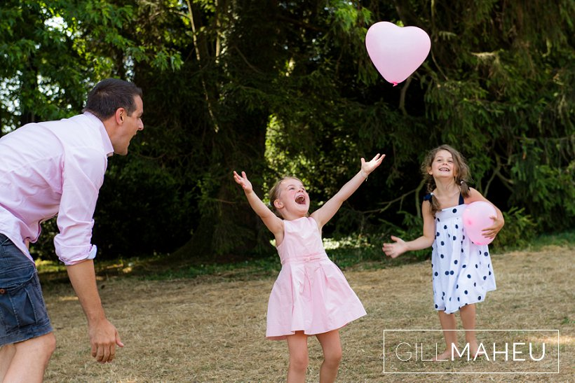 family-lifestyle-session-lake-geneva-gill-maheu-photography-2015_0031