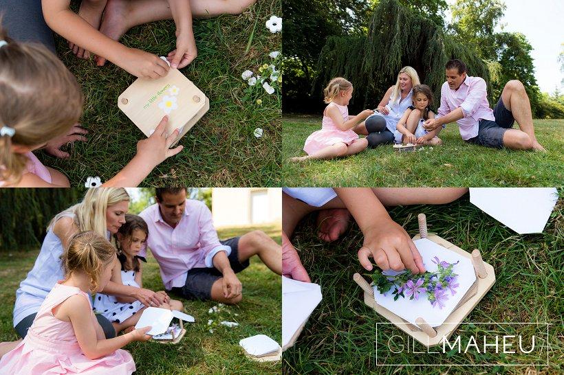 family-lifestyle-session-lake-geneva-gill-maheu-photography-2015_0032