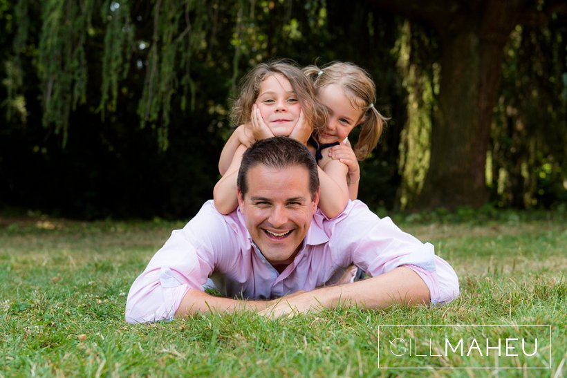 family-lifestyle-session-lake-geneva-gill-maheu-photography-2015_0033