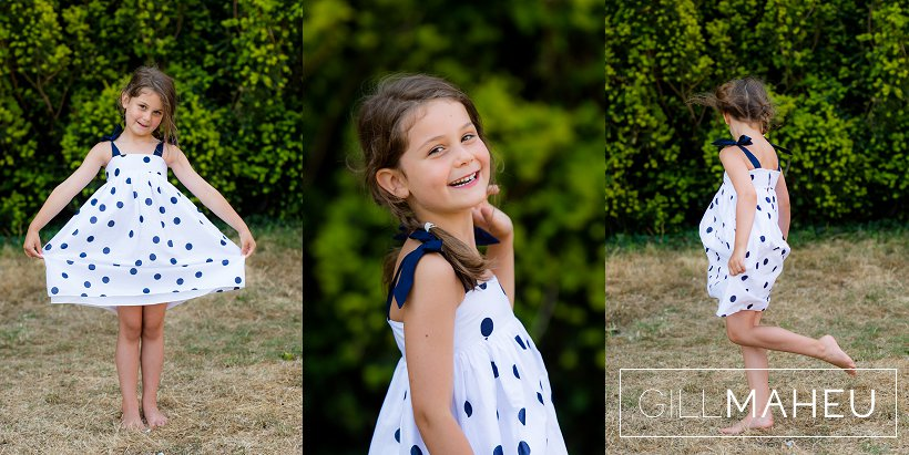 family-lifestyle-session-lake-geneva-gill-maheu-photography-2015_0034