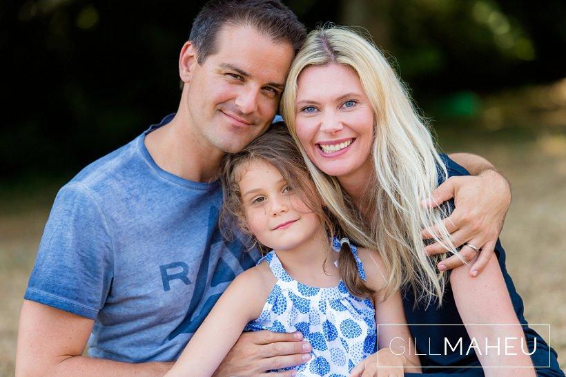 family-lifestyle-session-lake-geneva-gill-maheu-photography-2015_0035