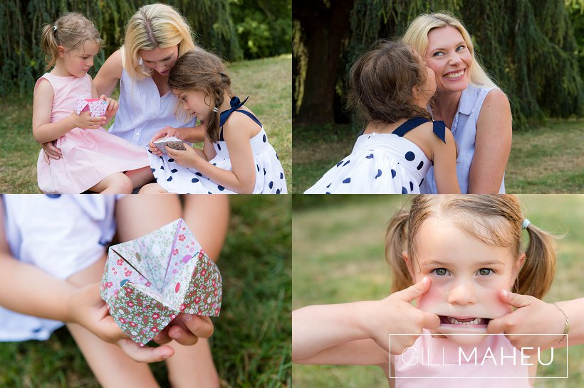 family-lifestyle-session-lake-geneva-gill-maheu-photography-2015_0037