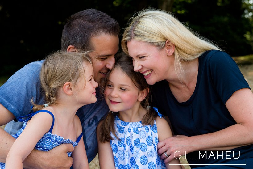 preview – gorgeous family lifestyle session – Geneva
