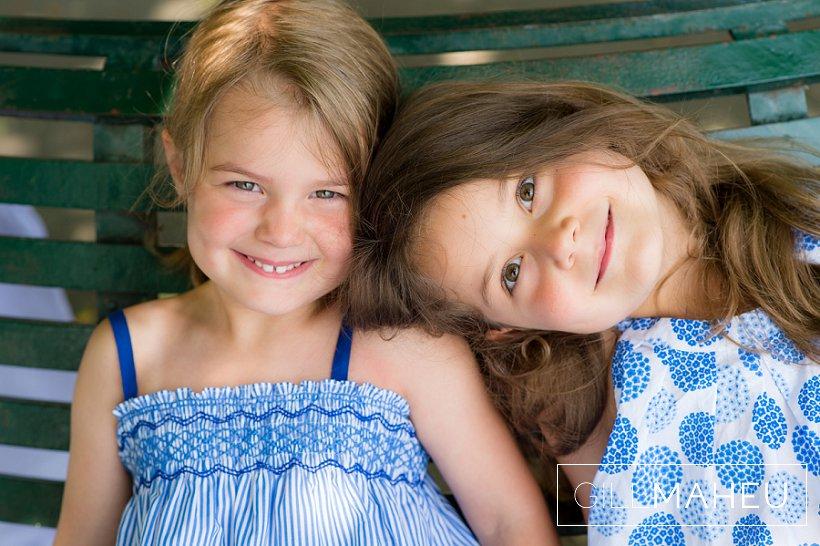 family-lifestyle-session-lake-geneva-gill-maheu-photography-2015_0038a