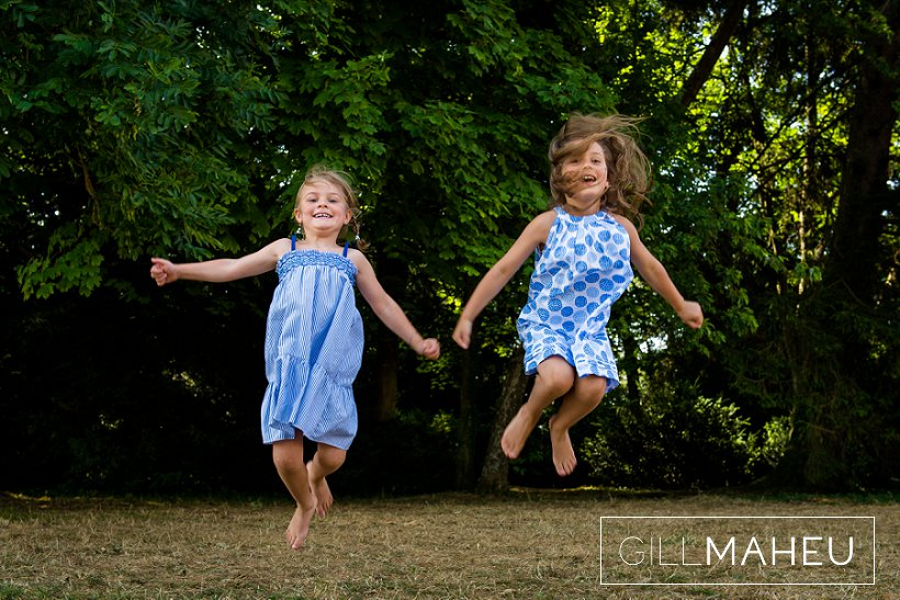family-lifestyle-session-lake-geneva-gill-maheu-photography-2015_0039