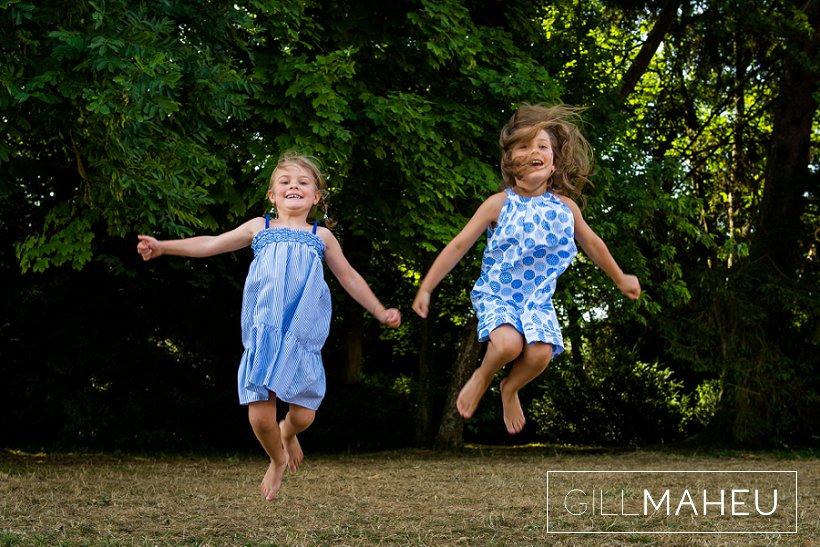 family-lifestyle-session-lake-geneva-gill-maheu-photography-2015_0039