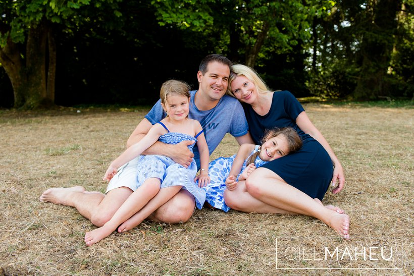 family-lifestyle-session-lake-geneva-gill-maheu-photography-2015_0039a