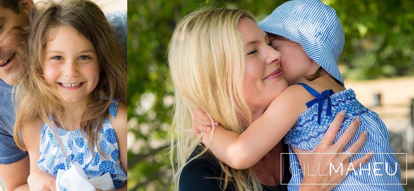 family-lifestyle-session-lake-geneva-gill-maheu-photography-2015_0039b