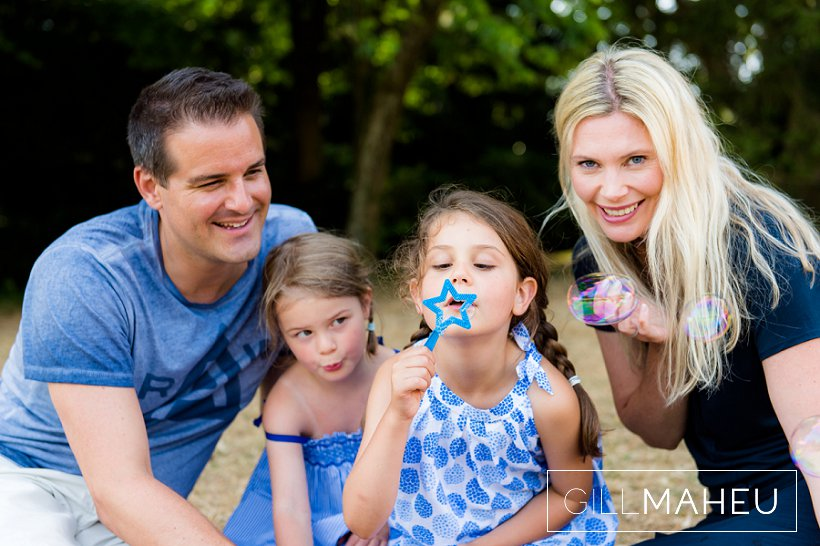 family-lifestyle-session-lake-geneva-gill-maheu-photography-2015_0040