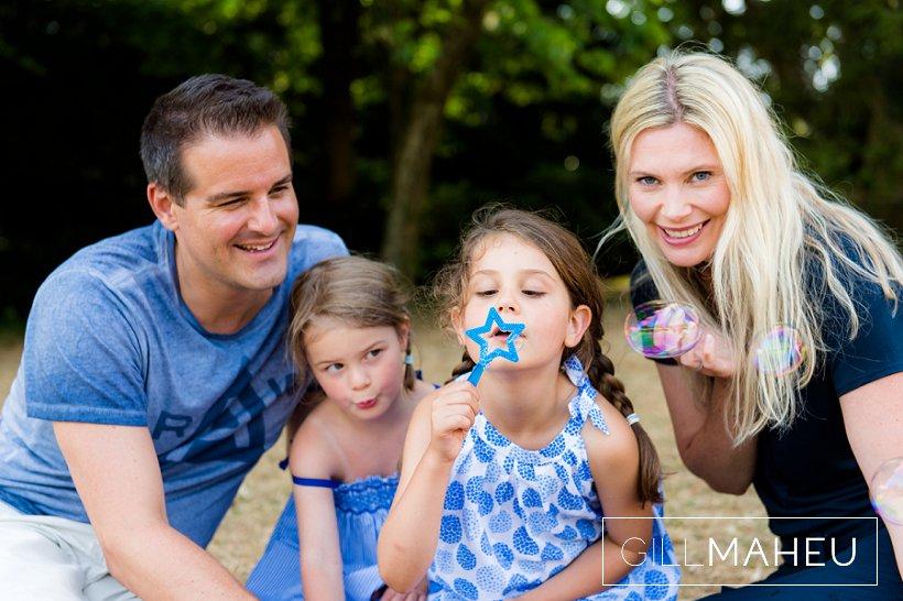 family-lifestyle-session-lake-geneva-gill-maheu-photography-2015_0040