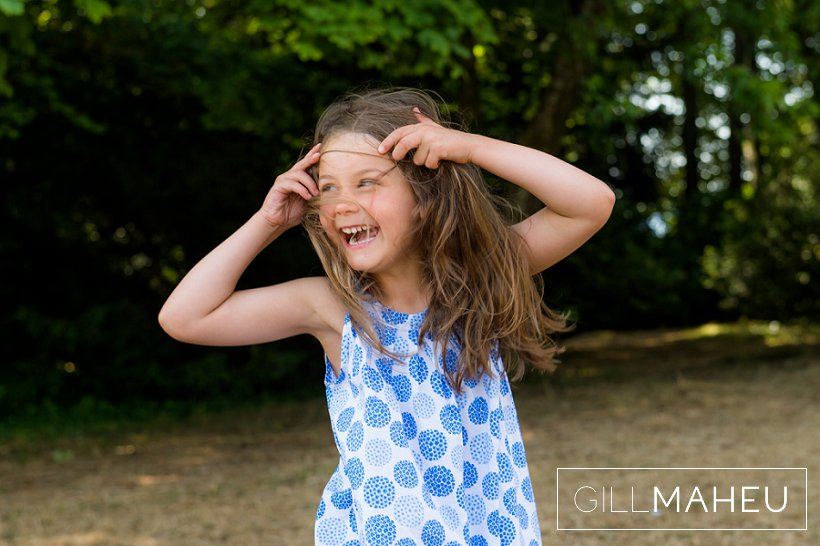 family-lifestyle-session-lake-geneva-gill-maheu-photography-2015_0042