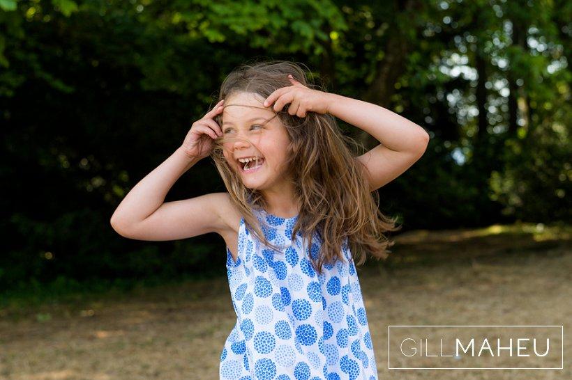 family-lifestyle-session-lake-geneva-gill-maheu-photography-2015_0042