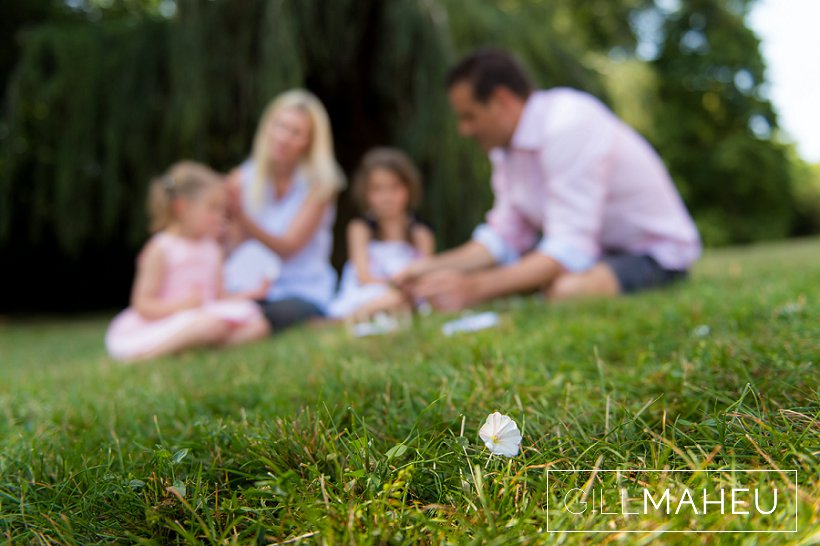 family-lifestyle-session-lake-geneva-gill-maheu-photography-2015_0042b