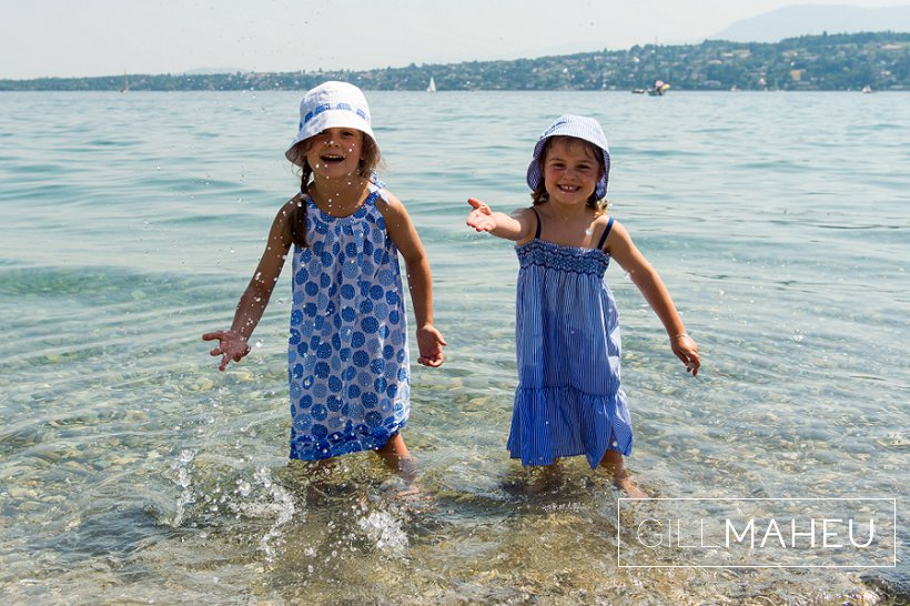 family-lifestyle-session-lake-geneva-gill-maheu-photography-2015_0043