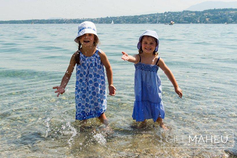 family-lifestyle-session-lake-geneva-gill-maheu-photography-2015_0043