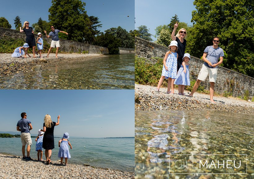 family-lifestyle-session-lake-geneva-gill-maheu-photography-2015_0044