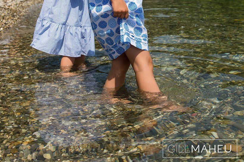 family-lifestyle-session-lake-geneva-gill-maheu-photography-2015_0045