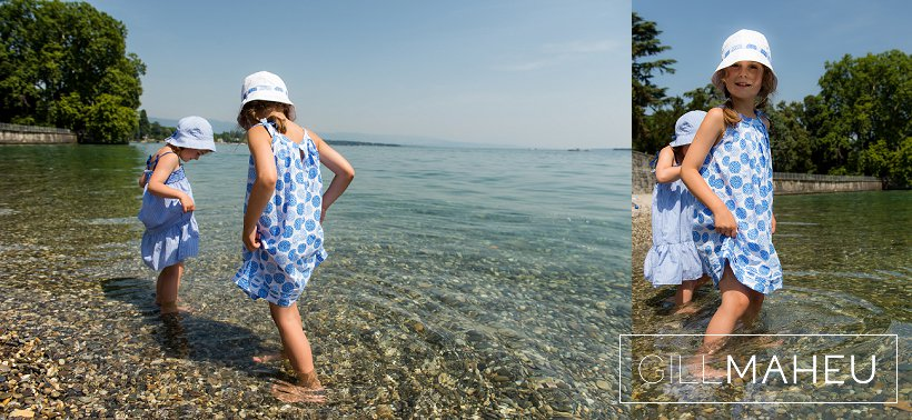 family-lifestyle-session-lake-geneva-gill-maheu-photography-2015_0046