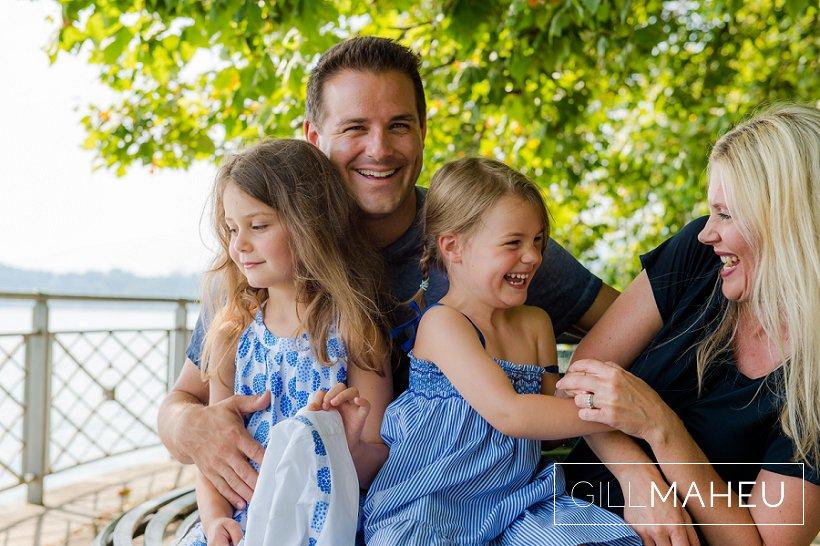 family-lifestyle-session-lake-geneva-gill-maheu-photography-2015_004a