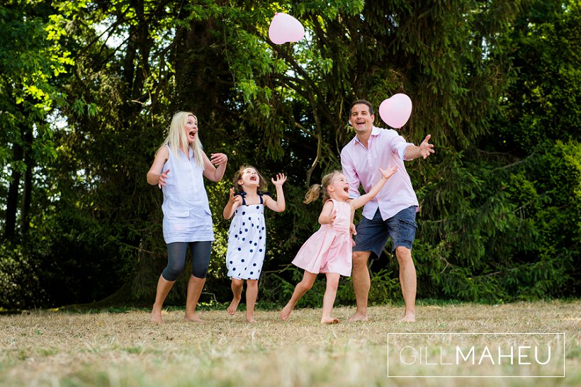 family-lifestyle-session-lake-geneva-gill-maheu-photography-2015_007a