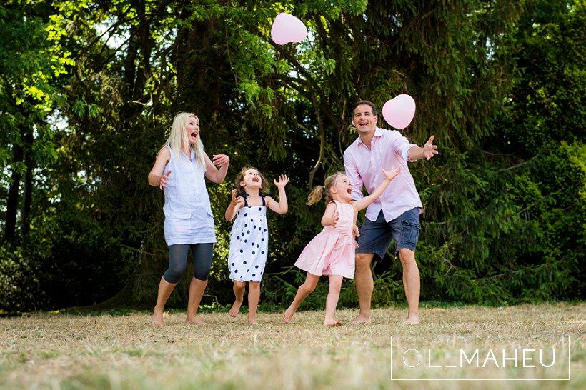 family-lifestyle-session-lake-geneva-gill-maheu-photography-2015_007a