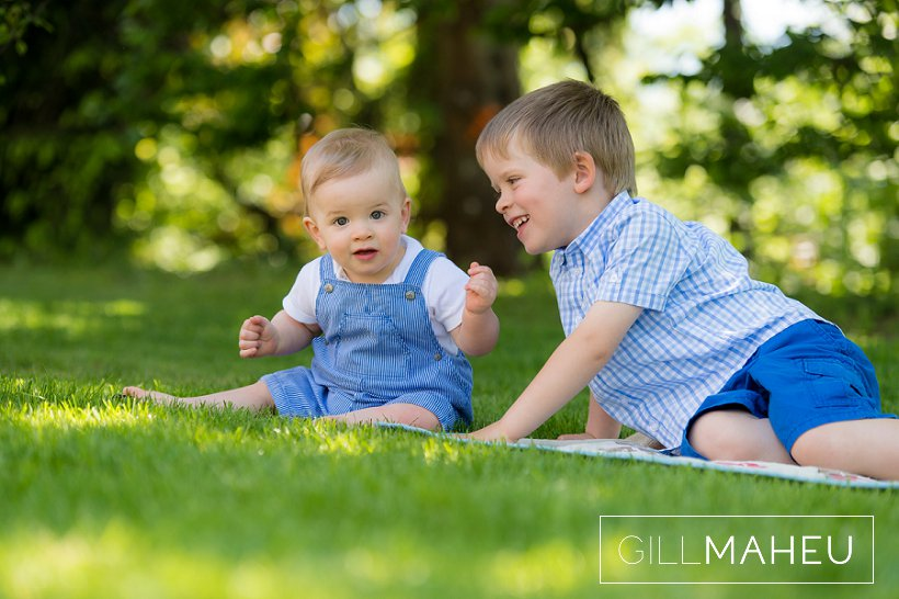 fabulous family lifestyle shoot – D&J – lausanne