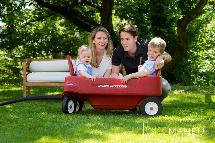 family-lifestyle-session-lausanne-gill-maheu-photography-2015_0003