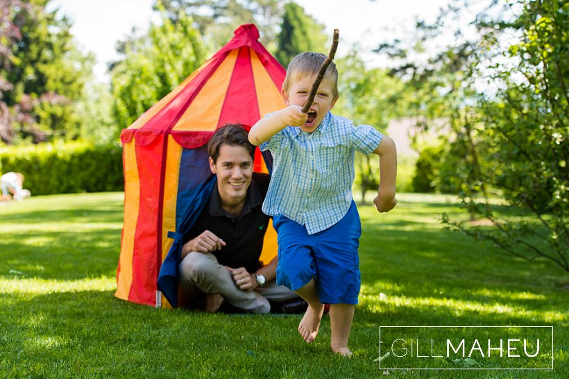 family-lifestyle-session-lausanne-gill-maheu-photography-2015_0004