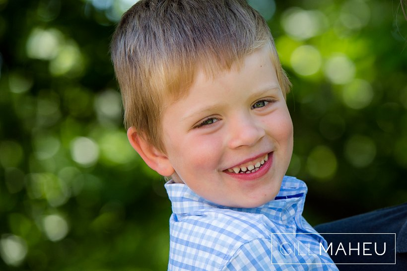 family-lifestyle-session-lausanne-gill-maheu-photography-2015_0005
