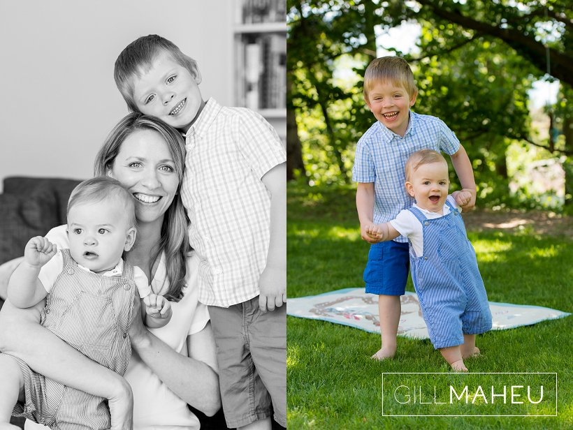 family-lifestyle-session-lausanne-gill-maheu-photography-2015_0007