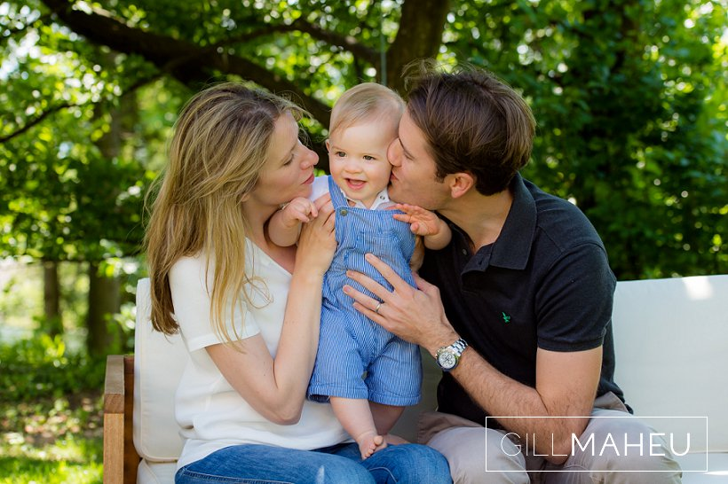 family-lifestyle-session-lausanne-gill-maheu-photography-2015_0010