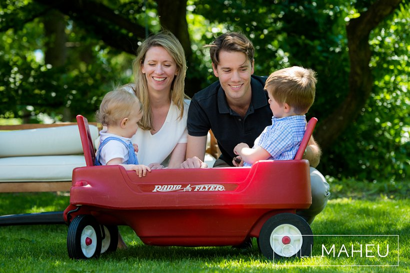 family-lifestyle-session-lausanne-gill-maheu-photography-2015_0011