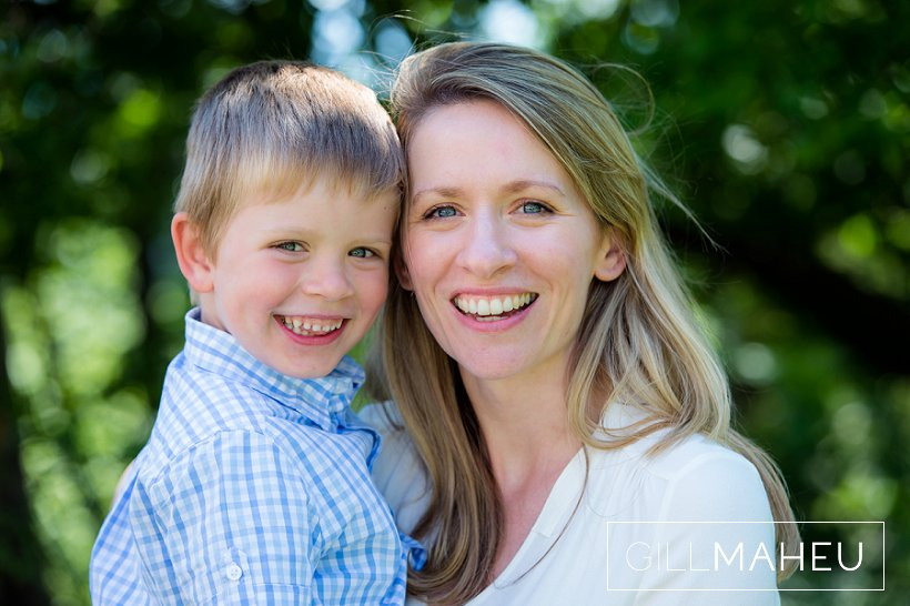 family-lifestyle-session-lausanne-gill-maheu-photography-2015_0012