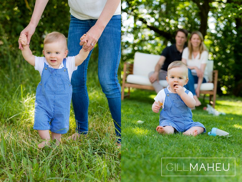 family-lifestyle-session-lausanne-gill-maheu-photography-2015_0013