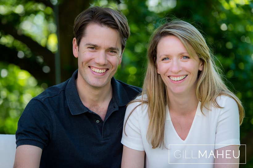 family-lifestyle-session-lausanne-gill-maheu-photography-2015_0015