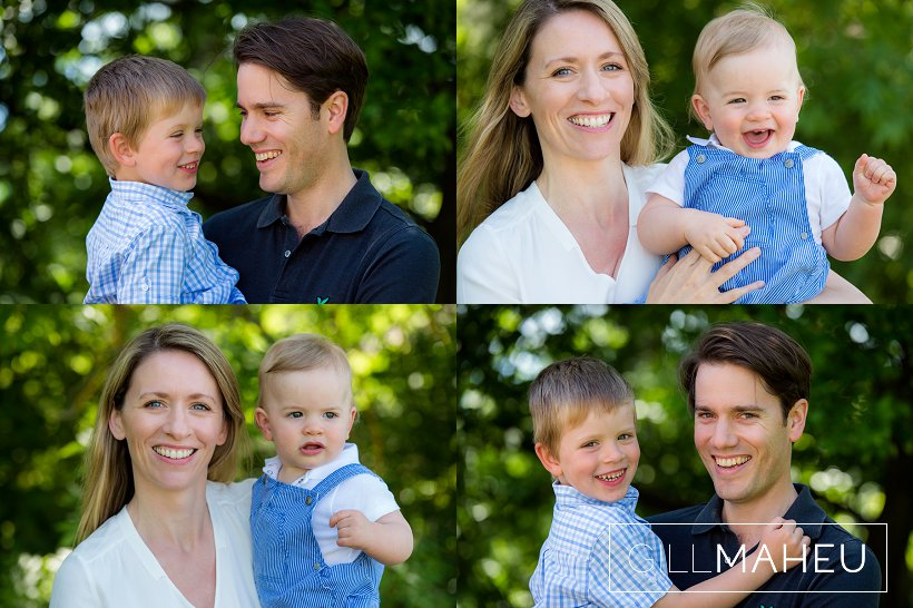 family-lifestyle-session-lausanne-gill-maheu-photography-2015_0018