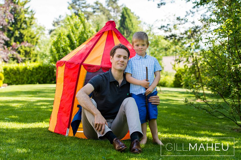 family-lifestyle-session-lausanne-gill-maheu-photography-2015_0019