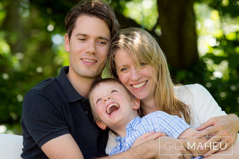 family-lifestyle-session-lausanne-gill-maheu-photography-2015_0020