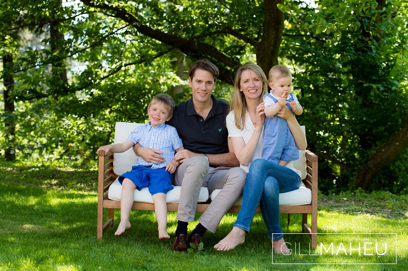 family-lifestyle-session-lausanne-gill-maheu-photography-2015_0021