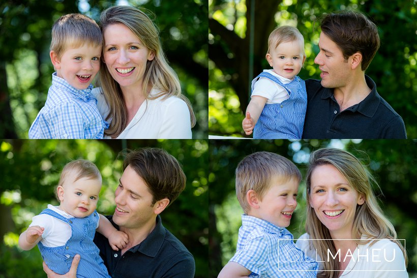 family-lifestyle-session-lausanne-gill-maheu-photography-2015_0022