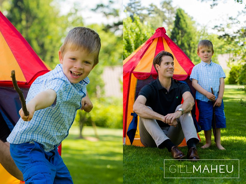 family-lifestyle-session-lausanne-gill-maheu-photography-2015_0023