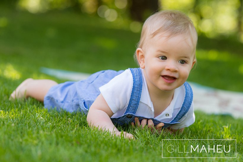 family-lifestyle-session-lausanne-gill-maheu-photography-2015_0024