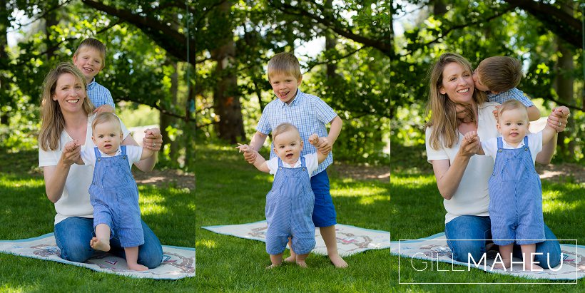 family-lifestyle-session-lausanne-gill-maheu-photography-2015_0025