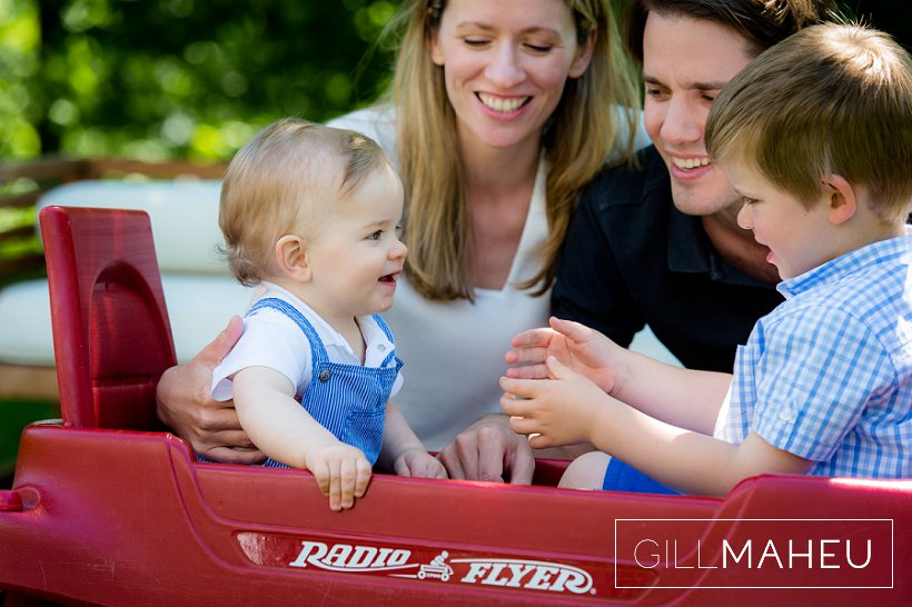 family-lifestyle-session-lausanne-gill-maheu-photography-2015_0028