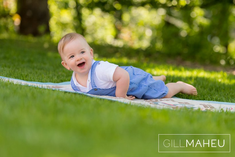 family-lifestyle-session-lausanne-gill-maheu-photography-2015_0028b